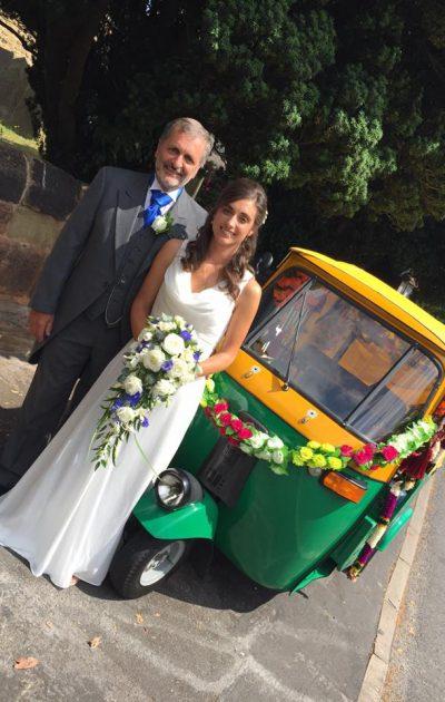 Spotlight Rickshaw20